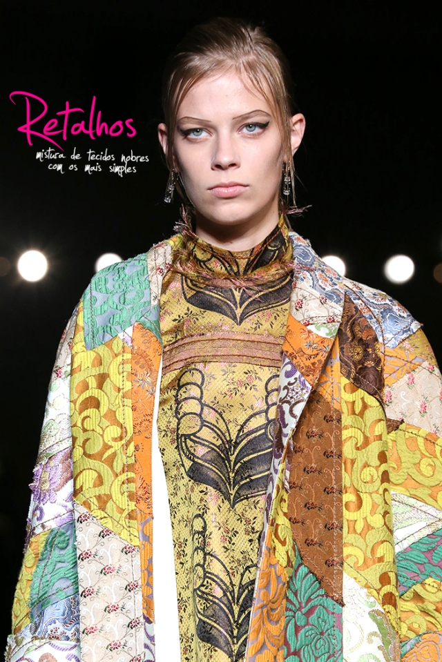 desfile-prada-milao-fashion-week-moda-blog-got-sin-06