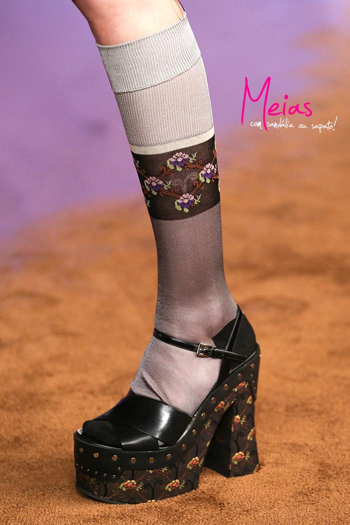 desfile-prada-milao-fashion-week-moda-blog-got-sin-10
