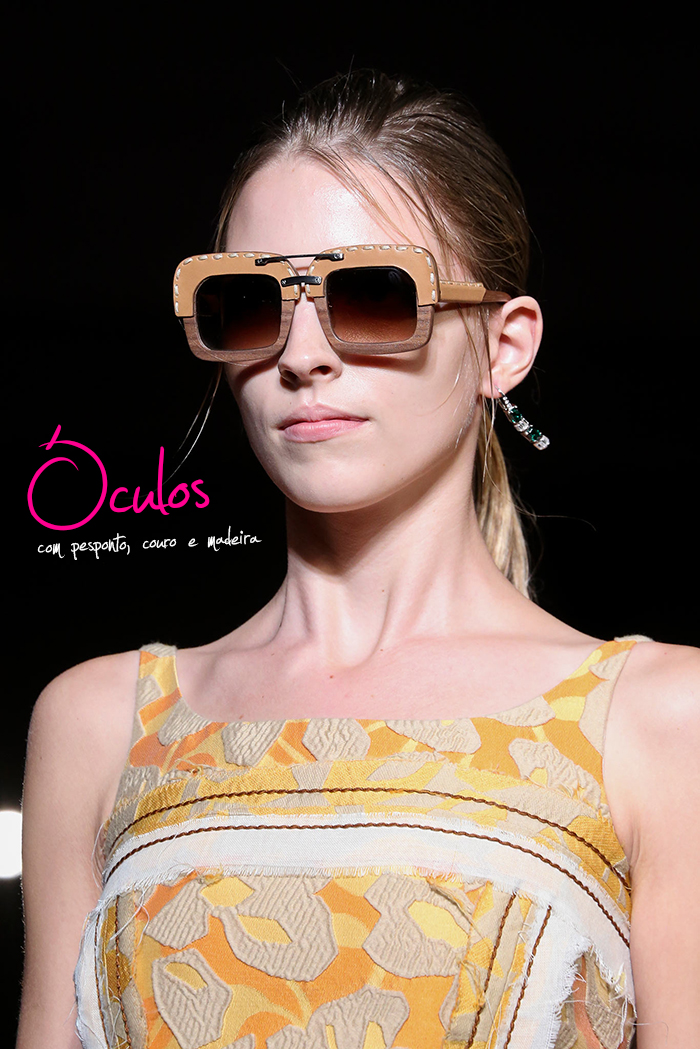 desfile-prada-milao-fashion-week-moda-blog-got-sin-13