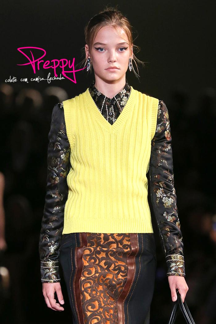 desfile-prada-milao-fashion-week-moda-blog-got-sin-15