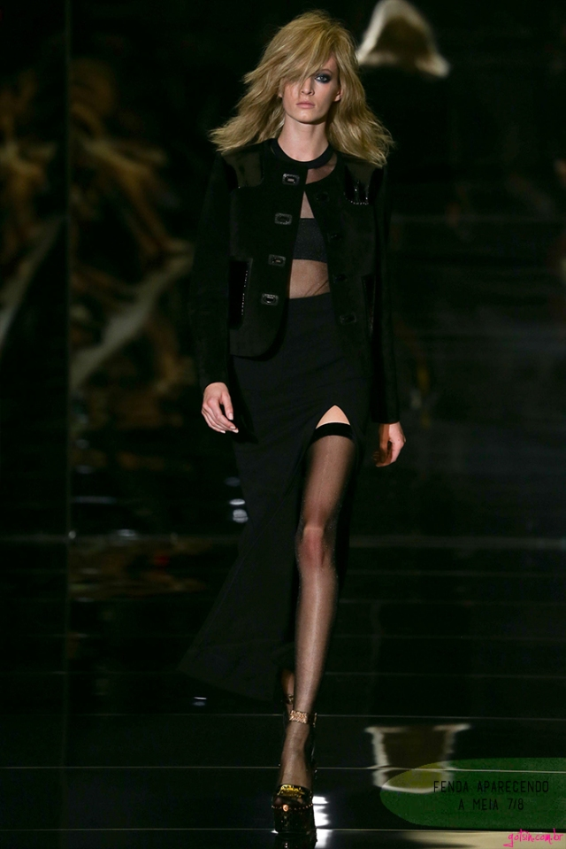 desfile-tom-ford-london-fashion-week-primavera-2015-blog-moda-got-sin-012
