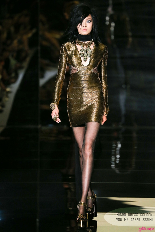 desfile-tom-ford-london-fashion-week-primavera-2015-blog-moda-got-sin-04