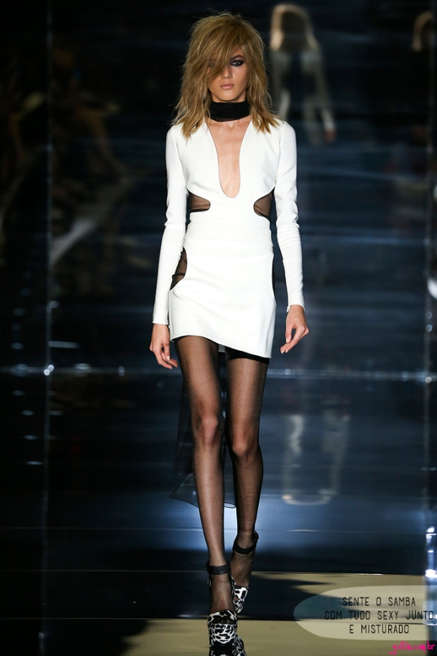 desfile-tom-ford-london-fashion-week-primavera-2015-blog-moda-got-sin-05