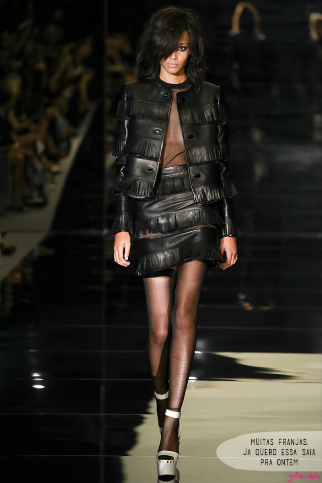 desfile-tom-ford-london-fashion-week-primavera-2015-blog-moda-got-sin-07
