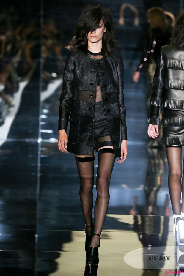 desfile-tom-ford-london-fashion-week-primavera-2015-blog-moda-got-sin-08