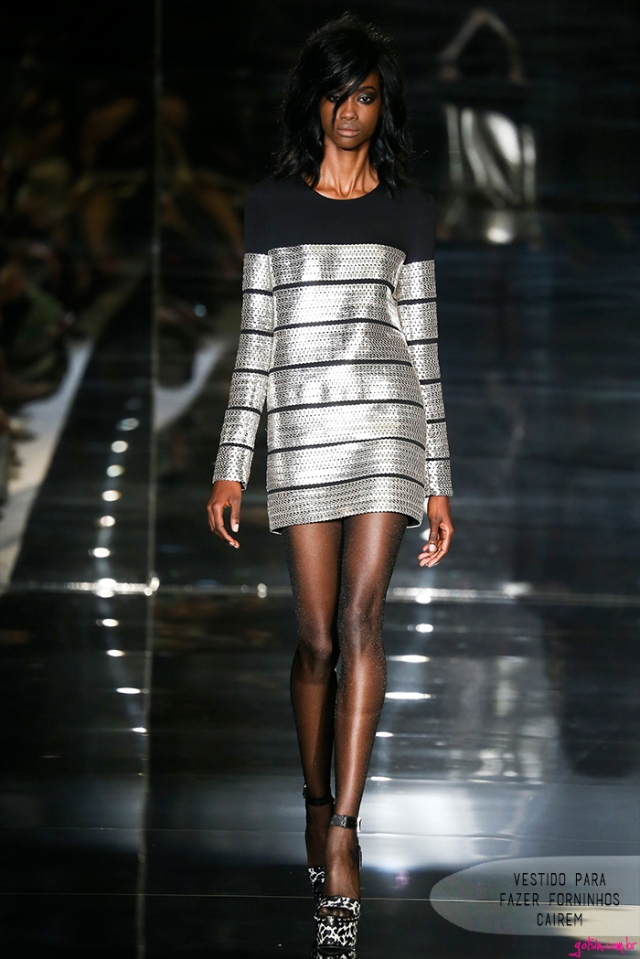 desfile-tom-ford-london-fashion-week-primavera-2015-blog-moda-got-sin-09