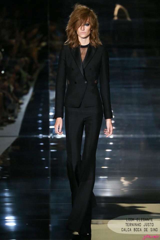 desfile-tom-ford-london-fashion-week-primavera-2015-blog-moda-got-sin-15