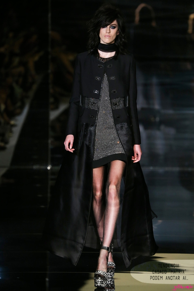 desfile-tom-ford-london-fashion-week-primavera-2015-blog-moda-got-sin-16
