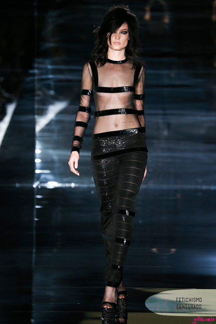 desfile-tom-ford-london-fashion-week-primavera-2015-blog-moda-got-sin-19