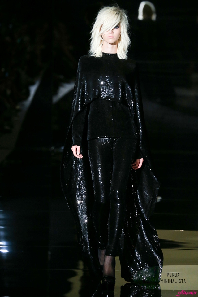 desfile-tom-ford-london-fashion-week-primavera-2015-blog-moda-got-sin-20