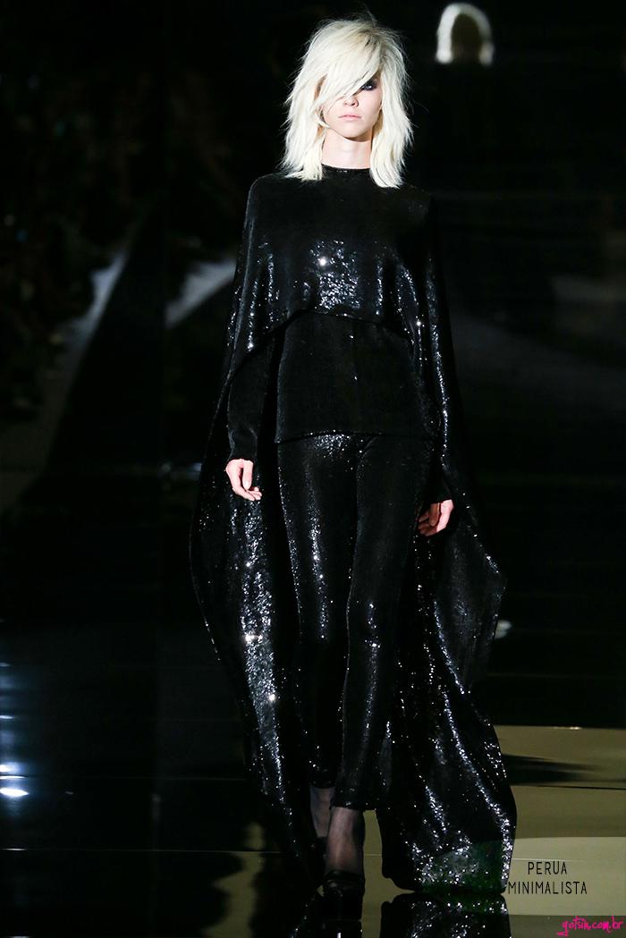 desfile-tom-ford-london-fashion-week-primavera-2015-blog-moda-got-sin-20