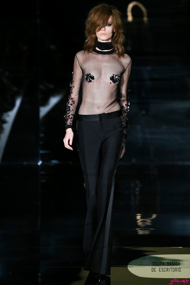 desfile-tom-ford-london-fashion-week-primavera-2015-blog-moda-got-sin-21