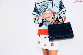 desfile-versace-milano-fashion-week-blog-moda-got-sin-05