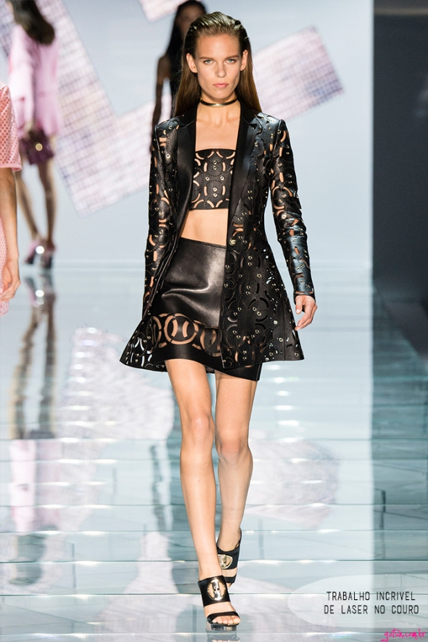 desfile-versace-milano-fashion-week-blog-moda-got-sin-22