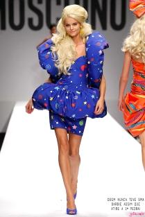 looks-barbie-moschino-desfile-milan-fashion-week-blog-moda-got-sin02