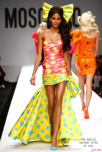 looks-barbie-moschino-desfile-milan-fashion-week-blog-moda-got-sin05