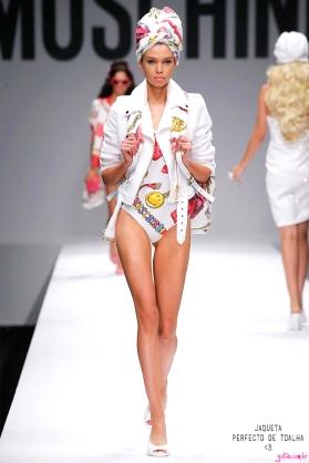 looks-barbie-moschino-desfile-milan-fashion-week-blog-moda-got-sin10