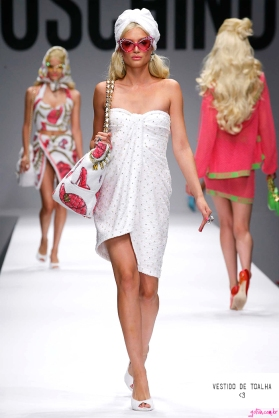 looks-barbie-moschino-desfile-milan-fashion-week-blog-moda-got-sin11