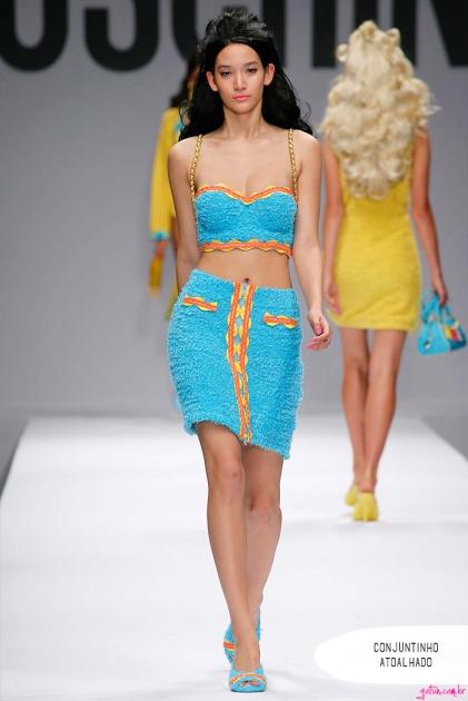 looks-barbie-moschino-desfile-milan-fashion-week-blog-moda-got-sin19