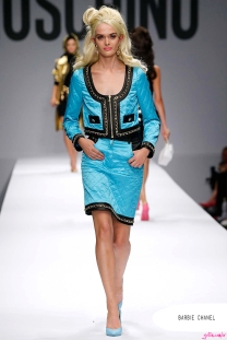 looks-barbie-moschino-desfile-milan-fashion-week-blog-moda-got-sin23