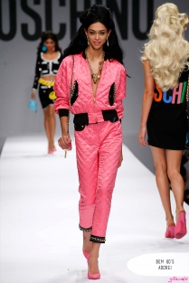 looks-barbie-moschino-desfile-milan-fashion-week-blog-moda-got-sin33