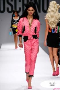 looks-barbie-moschino-desfile-milan-fashion-week-blog-moda-got-sin33