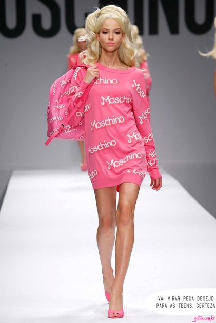 looks-barbie-moschino-desfile-milan-fashion-week-blog-moda-got-sin36