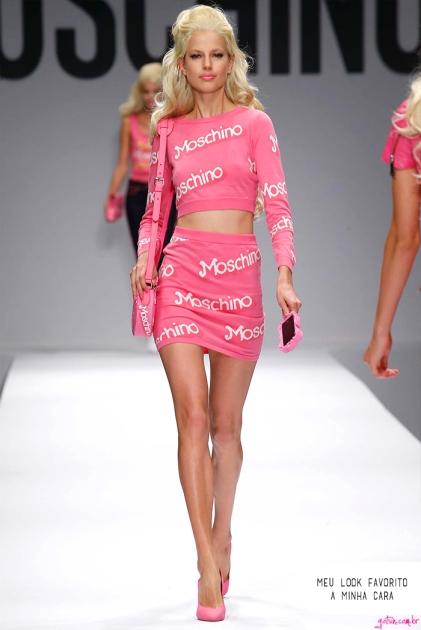 looks-barbie-moschino-desfile-milan-fashion-week-blog-moda-got-sin37