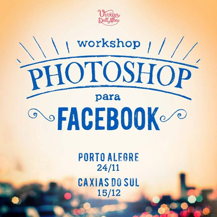 workshop-photoshop-facebook-vivian-dallalba