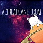 a-girl-a-planet-blogroll