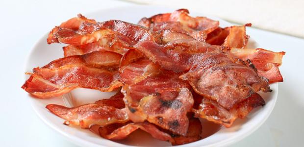bacon-comida-blog-got-sin-meme-alimentacao-dieta