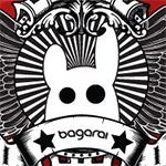 bagarai-blogroll