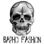 bapho-fashion