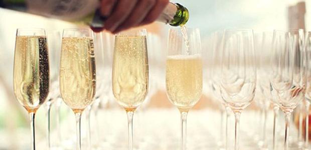 bebida-alcoolica-abstemia-comida-blog-got-sin-meme-alimentacao-dieta