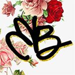 borboletando-blogroll