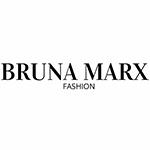 bruna-marx-blogroll