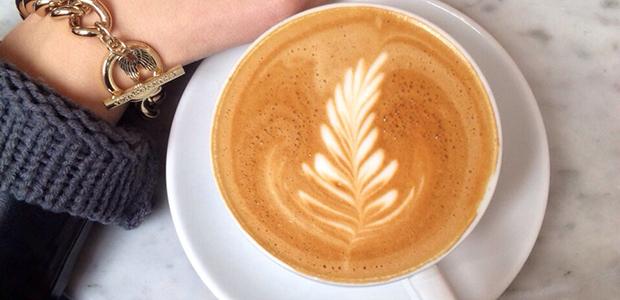 cafe-comida-blog-got-sin-meme-alimentacao-dieta