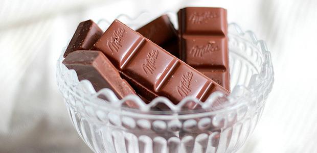 chocolate-comida-blog-got-sin-meme-alimentacao-dieta-01