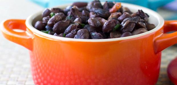 feijão-comida-blog-got-sin-meme-alimentacao-dieta-03