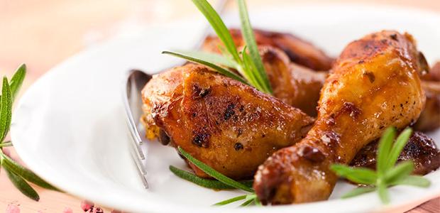frango-comida-blog-got-sin-meme-alimentacao-dieta-2