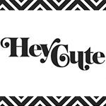 hey-cute-blogroll