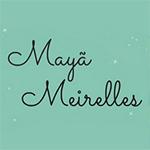 maya-meirelles-blogroll