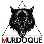murdoque-blogroll