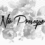 nao-provoque-blogroll