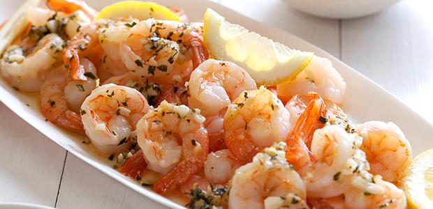 seafood-frutos-do-mar-comida-blog-got-sin-meme-alimentacao-dieta