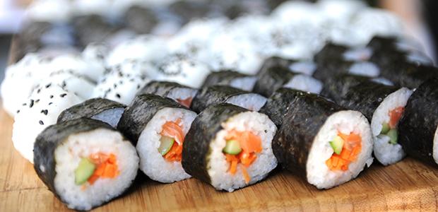 sushi-temaki-comida-blog-got-sin-meme-alimentacao-dieta-08