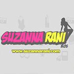 suzanna-rani-blogroll