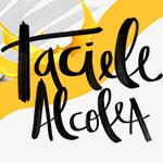 taciele-alcolea-blogroll