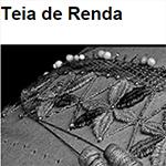 teia-de-renda-blogroll