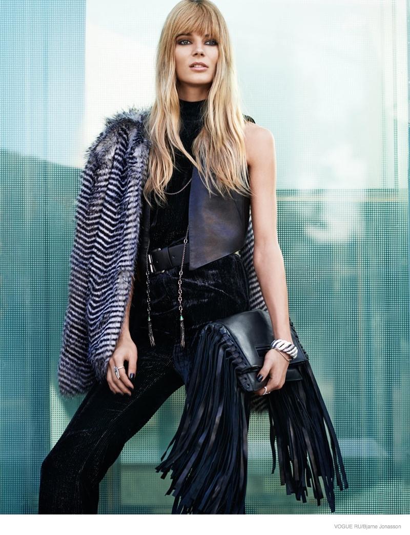 70s-style-editorial-moda-fashion-trend-tendencia-blog-got-sin-04